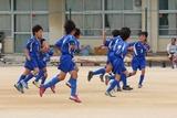1306011信篤ミニカップ5年 (161)