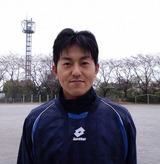 外崎コーチ110403