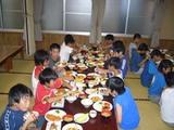 20060804夏合宿6