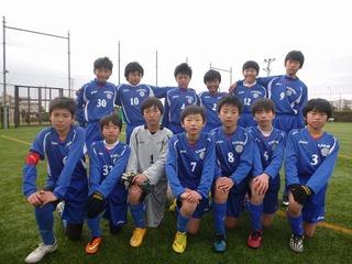150308 浦安招待 (3)