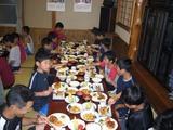 20060804夏合宿4