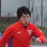 130330坂田コーチ