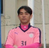 君塚コーチ