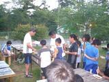 20060805夏合宿5