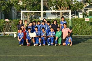 20171009_1_北部杯(6年生)