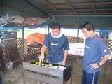 20060805夏合宿3