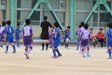 1306011信篤ミニカップ5年 (88)