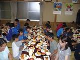 20060804夏合宿5