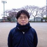 須藤コーチ110403
