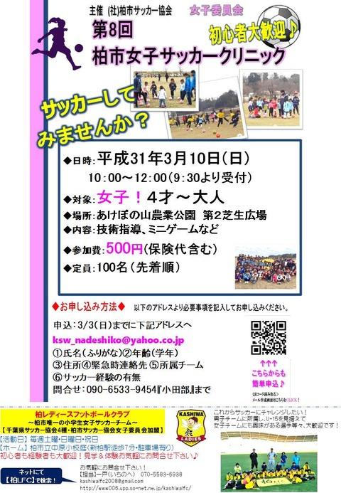 KashiwaGirlsClinic_klfc_20190106