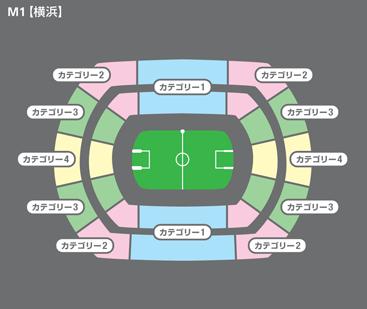 img_seat_01