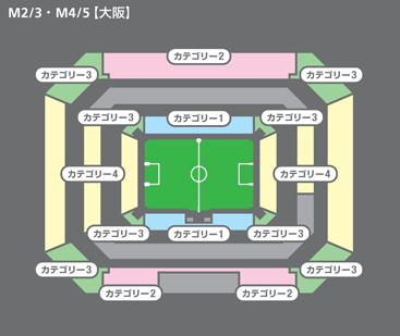 img_seat_04