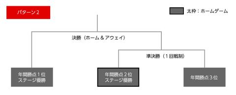 pic_championship-02