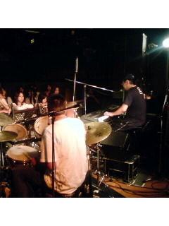 昨日のビッグヒップ、静岡サナッシュです!