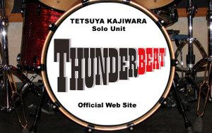 Thunderindex