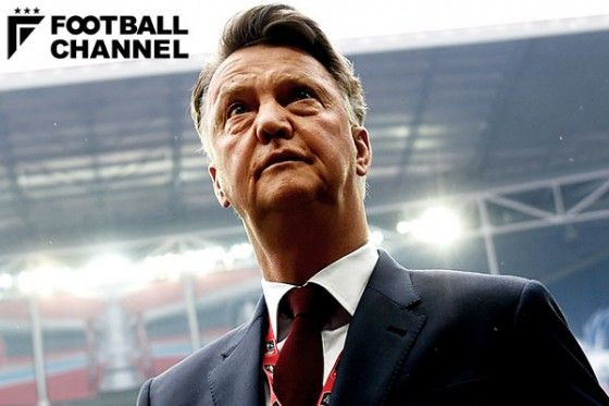 20160530_VanGaal_Getty-560x373