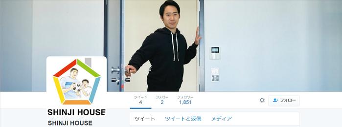 2016-04-01_13h08_46