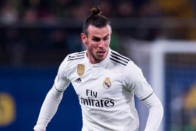20190215_Bale