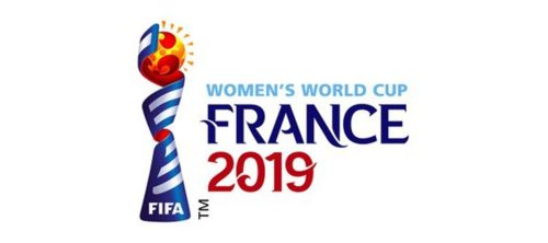 worldcup_france2019-500x222