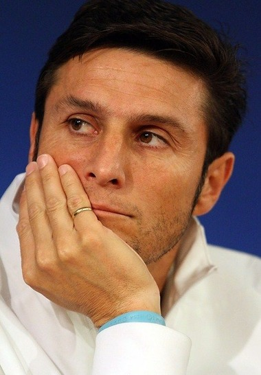 Javier_Zanetti_FC_Internazionale_3