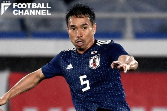20180531_Nagatomo_Getty-560x373