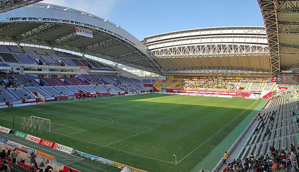 misaki-park-stadium