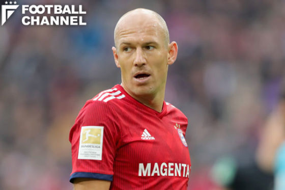 20181205_robben_getty-560x373