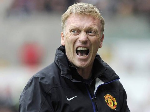 7-David-Moyes-Reuters
