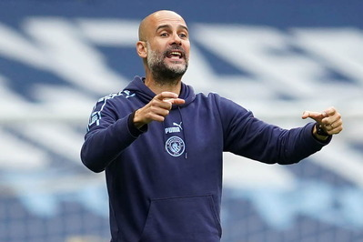 20200719_Guardiola_GettyImages