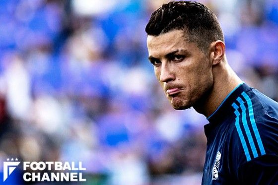20160229_CR7_Getty-560x373