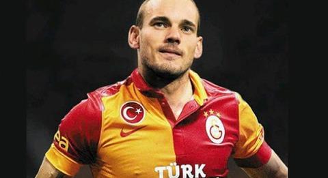 sneijder_icin_2_milyon_forma_h23143