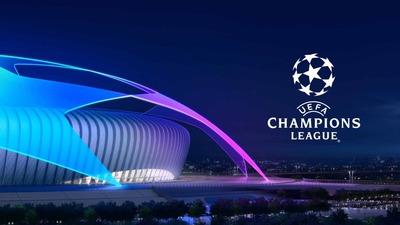 uefa-champions-league-rebranding-2018-2021-7-1024x576