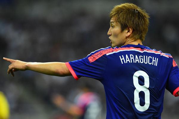 haraguchi genki20150716