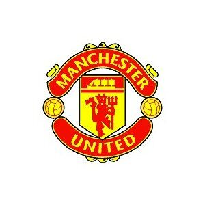 footballfan_st083