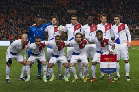 Netherlands-500x333