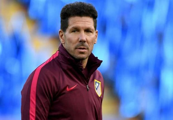 diego-simeone-atletico-madrid-