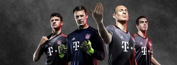 Bayern-Munchen-2016-17-kits-away-gk-adidas-01