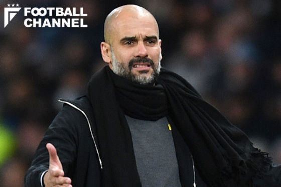 20180201guardiola1_getty-560x373