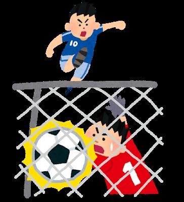 soccer_score_man