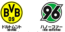 2014-10-25_21h41_32