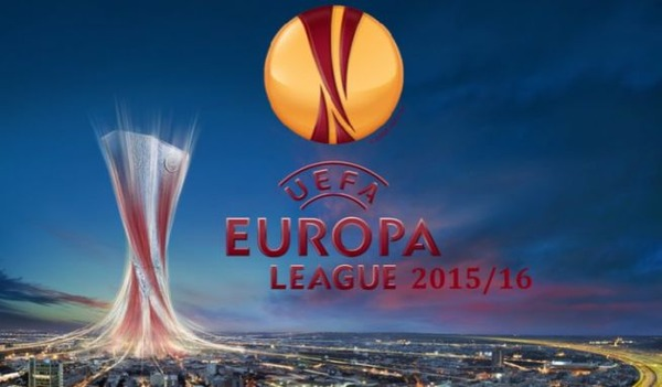 europa-league-2016