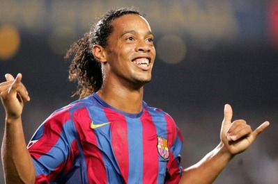 Ronaldinho-announces-his-Own-Crypto-740x492