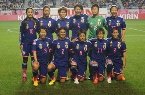 NHKが女子W杯の放送スケジュールを発表…BS1で25試合を生中継 日本戦はフジテレビ系列にて全試合生中継