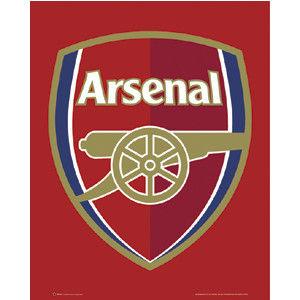 footballfan_pmp0283