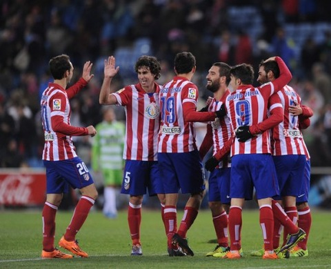 atletico_madrid-500x406