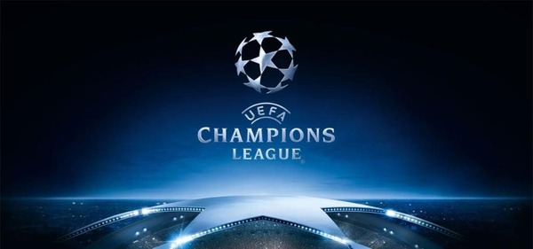 Watch-Champions-League-Online.png-1024x480-1024x480