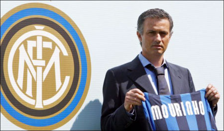 20080603_Mourinho_joins_Inter