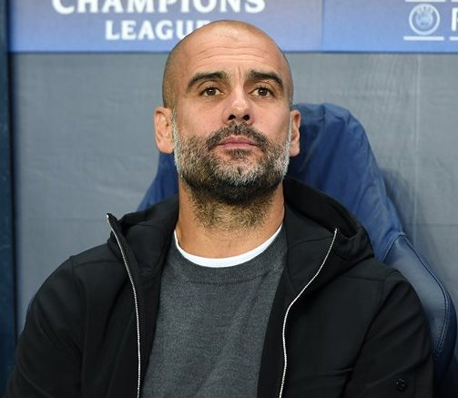 Pep_2017_(cropped)