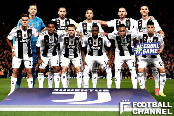 20181024_juventus_getty-560x373