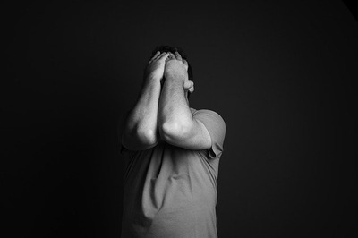 depression-4782718_640